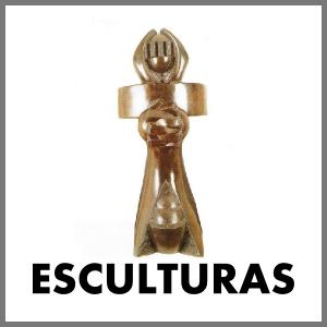 01_esculturas