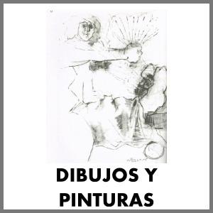 02_dibujos_pinturas